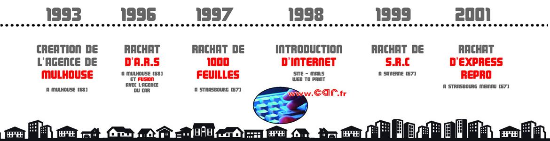 car40_panneau_historique_P1_Page_2