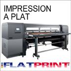a_la_une_flatprint_144x144