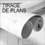 a_la_une_tirage_plans_144x144